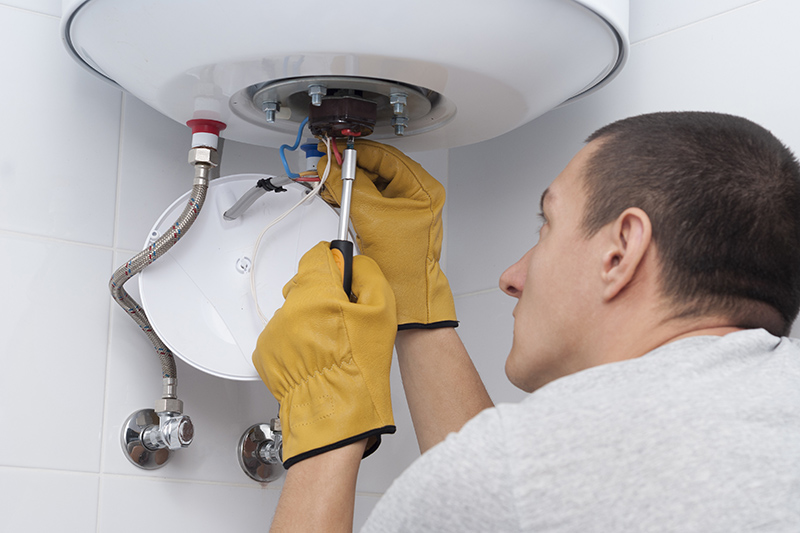 How Much To Install A New Boiler in Eastbourne East Sussex